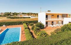 Maison de vacances 1007033 pour 6 personnes , Vale de Parra