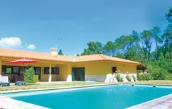 Vakantiehuis 1007039 voor 8 personen in Oliveira de Frades