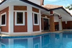 Holiday home 1007084 for 6 persons in Pattaya