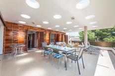 Villa 1007143 per 6 persone in Santa Margalida