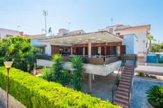 Holiday home 1007143 for 6 persons in Santa Margalida