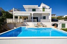 Ferienwohnung 1007160 für 8 Erwachsene + 1 Kind in Sevid