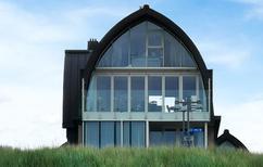 Ferienwohnung 1007201 für 6 Personen in Egmond aan Zee