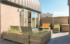 Ferienhaus 1007202 für 3 Personen in Egmond aan Zee