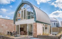 Ferienhaus 1007203 für 4 Personen in Egmond aan Zee
