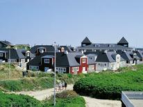 Maison de vacances 1007207 pour 6 personnes , Søndervig