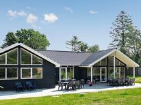Ferienhaus 1007217 für 18 Personen in Liseleje