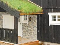 Vakantiehuis 1007241 voor 8 personen in Kvitfjell