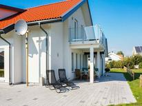 Holiday home 1007262 for 8 persons in Glommen