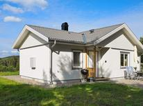 Holiday home 1007266 for 5 persons in Ljungskile