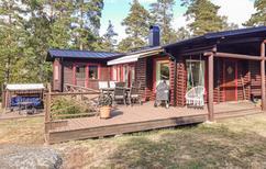 Ferienhaus 1007302 für 7 Personen in Tumba