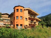 Ferienwohnung 1007378 für 6 Personen in Saalbach-Hinterglemm