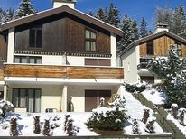 Holiday apartment 1007397 for 5 persons in Lenzerheide