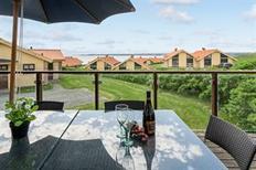 Dom wakacyjny 1007413 dla 6 osoby w Rendbjerg