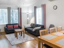 Maison de vacances 1007427 pour 8 personnes , Kuusamo