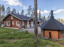 Maison de vacances 1007430 pour 8 personnes , Kuusamo
