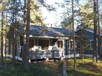 Ferienhaus 1007440 für 8 Personen in Kantojoki