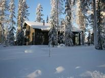 Maison de vacances 1007443 pour 8 personnes , Kuusamo