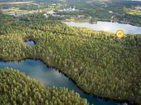 Maison de vacances 1007445 pour 26 personnes , Kuusamo