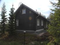 Maison de vacances 1007446 pour 8 personnes , Tahkolanranta
