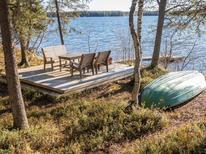 Ferienhaus 1007455 für 6 Personen in Kuusamo