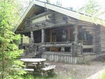 Ferienhaus 1007458 für 6 Personen in Käylä