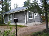 Holiday home 1007460 for 6 persons in Ruka