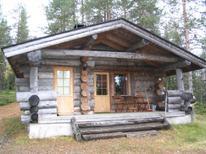 Maison de vacances 1007461 pour 2 personnes , Kuusamo