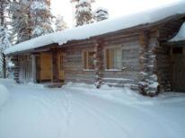 Maison de vacances 1007466 pour 6 personnes , Kuusamo