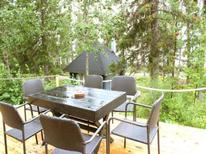 Holiday home 1007472 for 9 persons in Lahokas