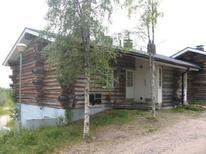 Villa 1007473 per 5 persone in Kuusamo