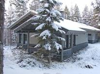 Holiday home 1007474 for 10 persons in Ruka