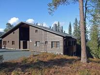 Holiday home 1007475 for 4 persons in Ruka