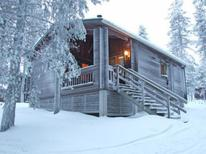 Holiday home 1007481 for 6 persons in Ruka