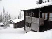 Holiday home 1007485 for 4 persons in Ruka