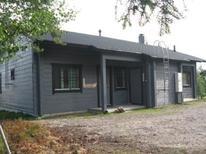 Maison de vacances 1007493 pour 8 personnes , Kuusamo