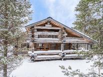 Maison de vacances 1007494 pour 8 personnes , Kuusamo