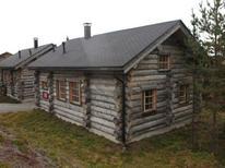 Maison de vacances 1007495 pour 8 personnes , Kuusamo