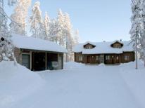Maison de vacances 1007501 pour 8 personnes , Kuusamo