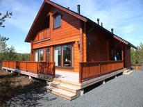 Holiday home 1007502 for 10 persons in Tahkolanranta
