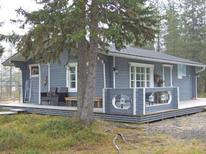 Holiday home 1007504 for 4 persons in Ruka