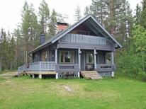 Holiday home 1007505 for 6 persons in Käylä