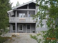 Maison de vacances 1007506 pour 9 personnes , Kuusamo