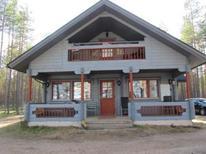 Ferienhaus 1007507 für 8 Personen in Saapuki