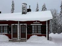 Ferienhaus 1007509 für 4 Personen in Ruka