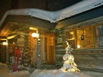 Dom wakacyjny 1007519 dla 6 osób w Ruka
