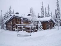 Ferienhaus 1007520 für 8 Personen in Ruka