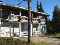 Holiday home 1007525 for 5 persons in Ruka