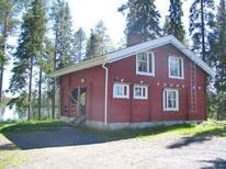 Maison de vacances 1007530 pour 7 personnes , Käylä