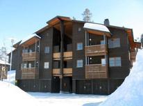 Villa 1007532 per 6 persone in Ruka